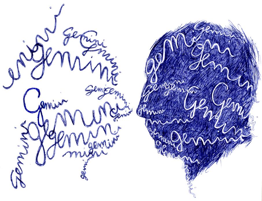 gemini-low
