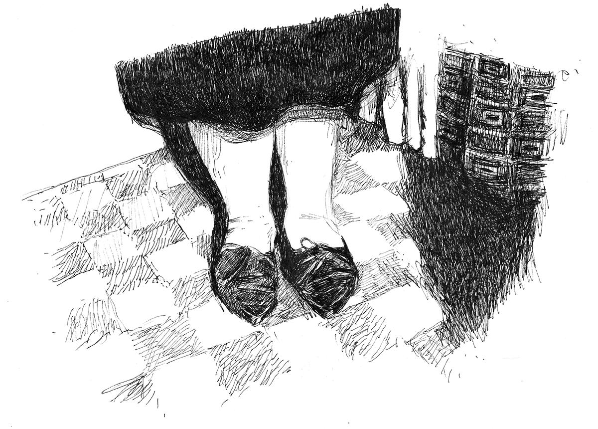 scarpeS